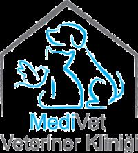 medivet-logo