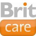 brit-care-logo