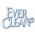 ever-clean-logo