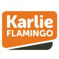 karlie-flamingo-logo