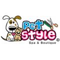petstyle-logo